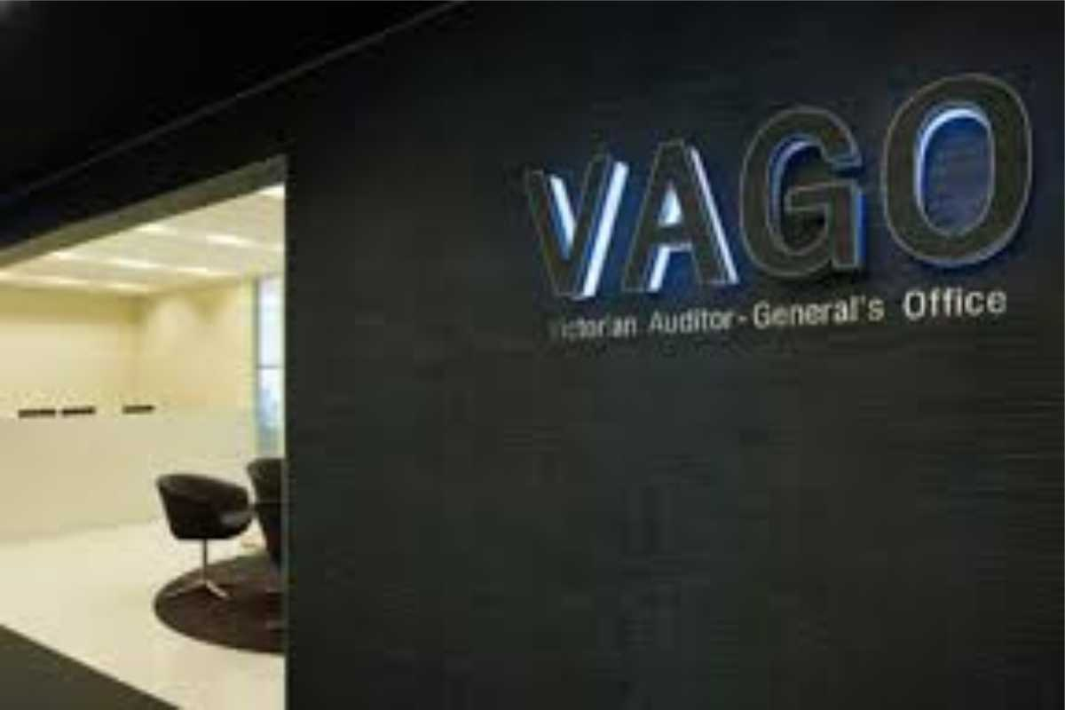 Lighted office/ wall sign